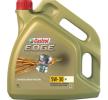 economico 5W30 Olio motore - 4008177148330 di CASTROL comprare online