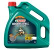 5W 30 KFZ Motoröl - 2503001386879 von CASTROL im Online-Shop billig bestellen