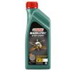 5W30 PKW Motoröl - 4008177151989 von CASTROL im Online-Shop billig bestellen