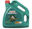 5W-40 Auto Motoröl - 4008177157240 von CASTROL im Online-Shop billig bestellen