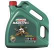 10W 40 Auto Öl - 4008177155680 von CASTROL im Online-Shop billig bestellen