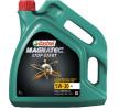 5W-30 Motoröl - 4008177157271 von CASTROL im Online-Shop billig bestellen