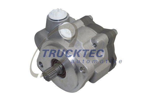 Kup TRUCKTEC AUTOMOTIVE Pompa wspomagania 01.37.127 ciężarówki
