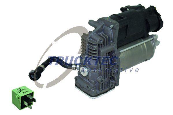 TRUCKTEC AUTOMOTIVE: Original Kompressor, Druckluftanlage 08.30.953 ()