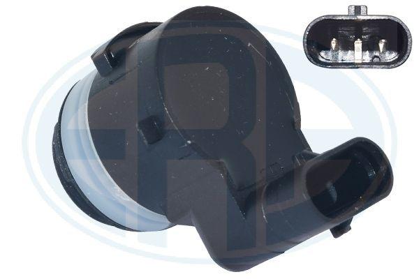 SEAT ATECA 2018 Einparkhilfe Sensoren - Original ERA 566078A