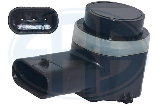 ERA: Original PDC Sensoren 566102A ()