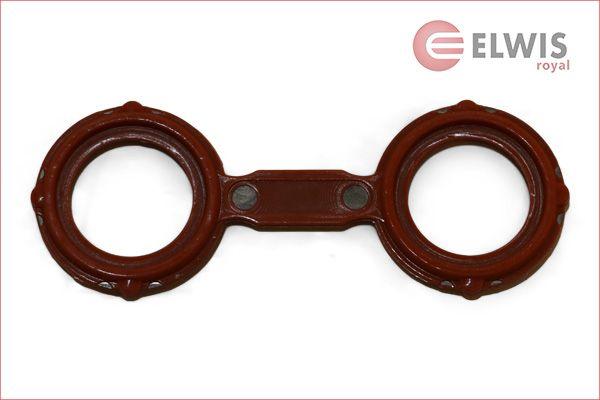 Уплътнителен пръстен, маслен радиатор 7022024 купете онлайн денонощно