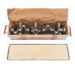 buy Crankshaft CK005402 at any time