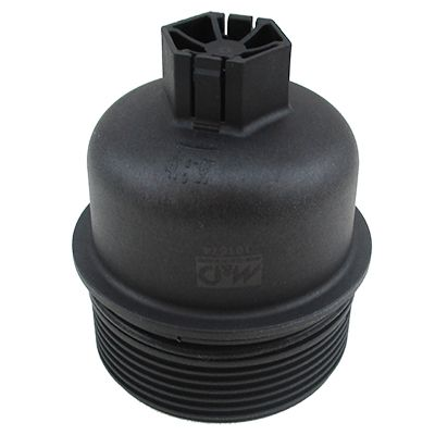 Original Ohisje oljnega filtra / -tesnilka 91691 Nissan