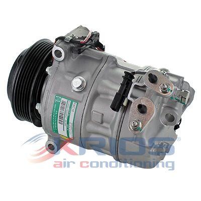 Original JAGUAR Kompressor KSB509S
