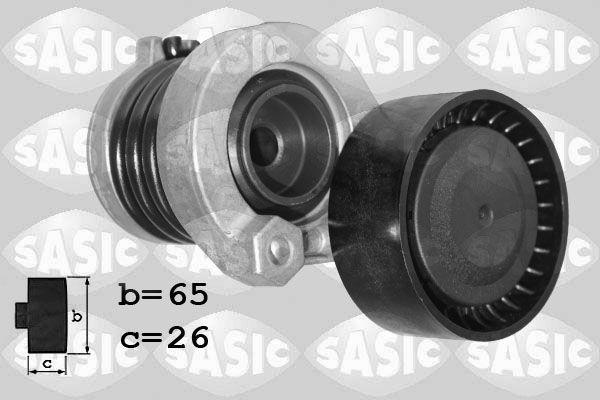 1624061 SASIC Riemenspanner, Keilrippenriemen 1624061 günstig kaufen