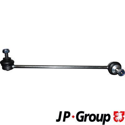 Origine Joint d'étanchéité boîtier de filtre à huile JP GROUP 1119613500 ()