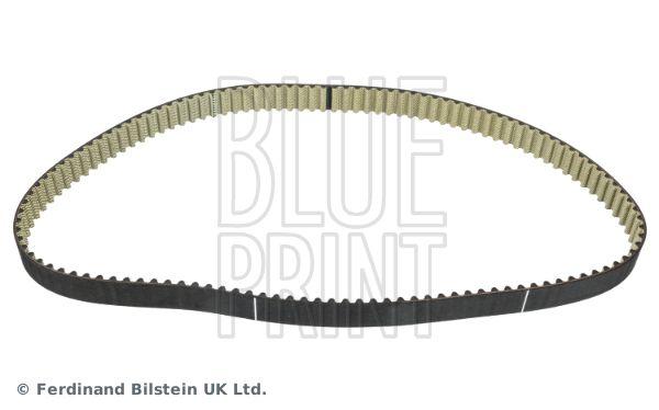 BLUE PRINT: Original Steuerriemen ADBP750007 (Breite: 27,0mm)