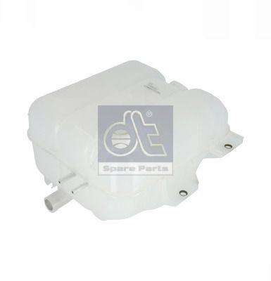 Original NISSAN Kühlflüssigkeitsbehälter 2.15095