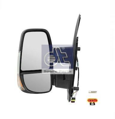 Original RENAULT Autobatterie 9.67432SP