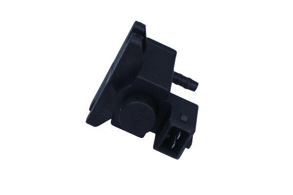 Ventil, AGR-Abgassteuerung 27-4083 — aktuelle Top OE 08 60 489 Ersatzteile-Angebote