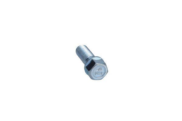 Hjulbultar och hjulmuttrar 49-2000 MAXGEAR — bara nya delar