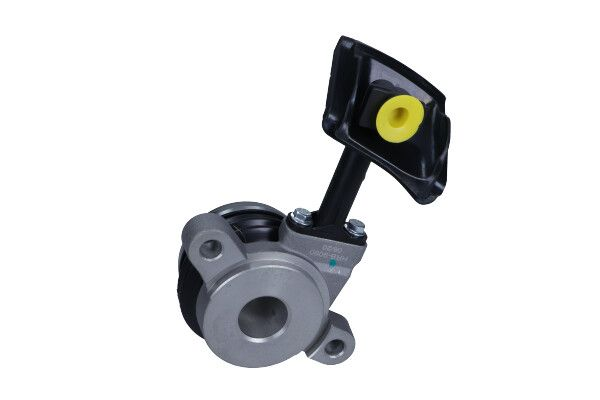 Zentralausrücker, Kupplung 61-5590 — aktuelle Top OE 7700107635 Ersatzteile-Angebote