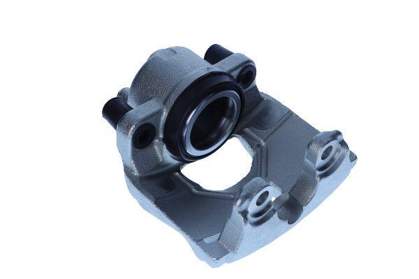 82-0838 MAXGEAR Vorderachse rechts Ø: 60mm, Ø: 60mm Bremssattel 82-0838 günstig kaufen