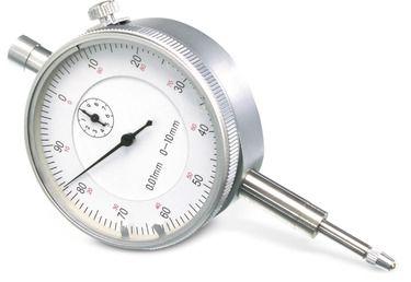 Kaufen Sie Messuhren 120000317002 zum Tiefstpreis!