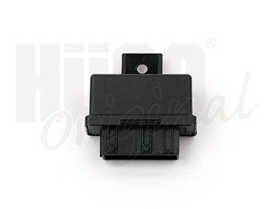 HITACHI: Original Benzinpumpenrelais 132003 ()