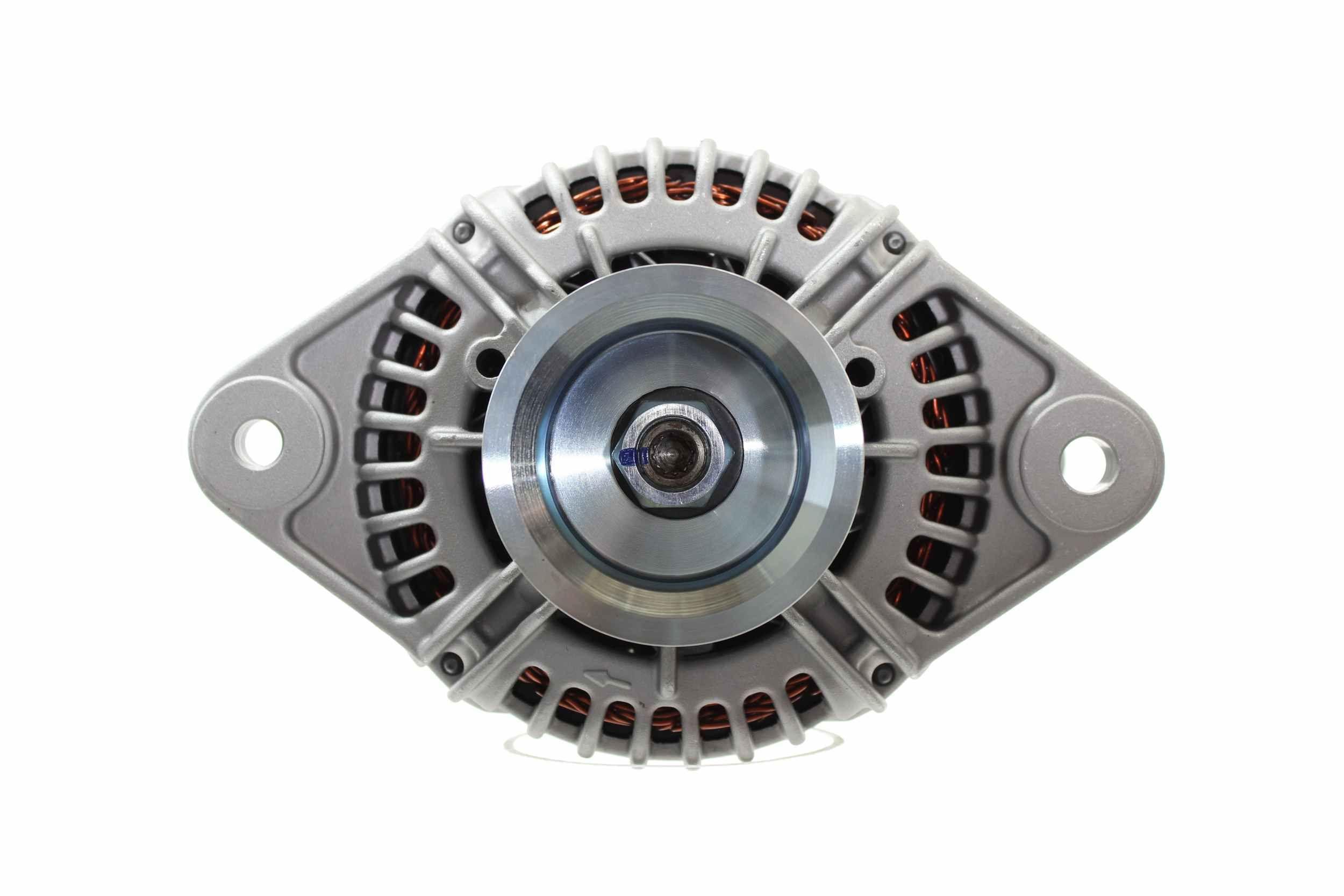 ALANKO Lichtmaschine für RENAULT TRUCKS - Artikelnummer: 10445038