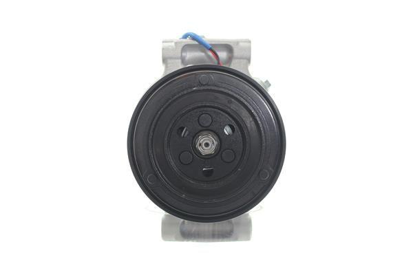 Original JAGUAR Kompressor 10553784