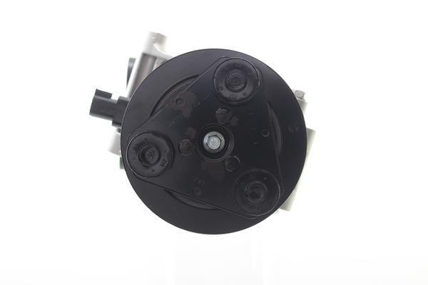 Original FORD Klimakompressor 10553803