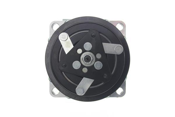 Original SEAT Kompressor 10553815