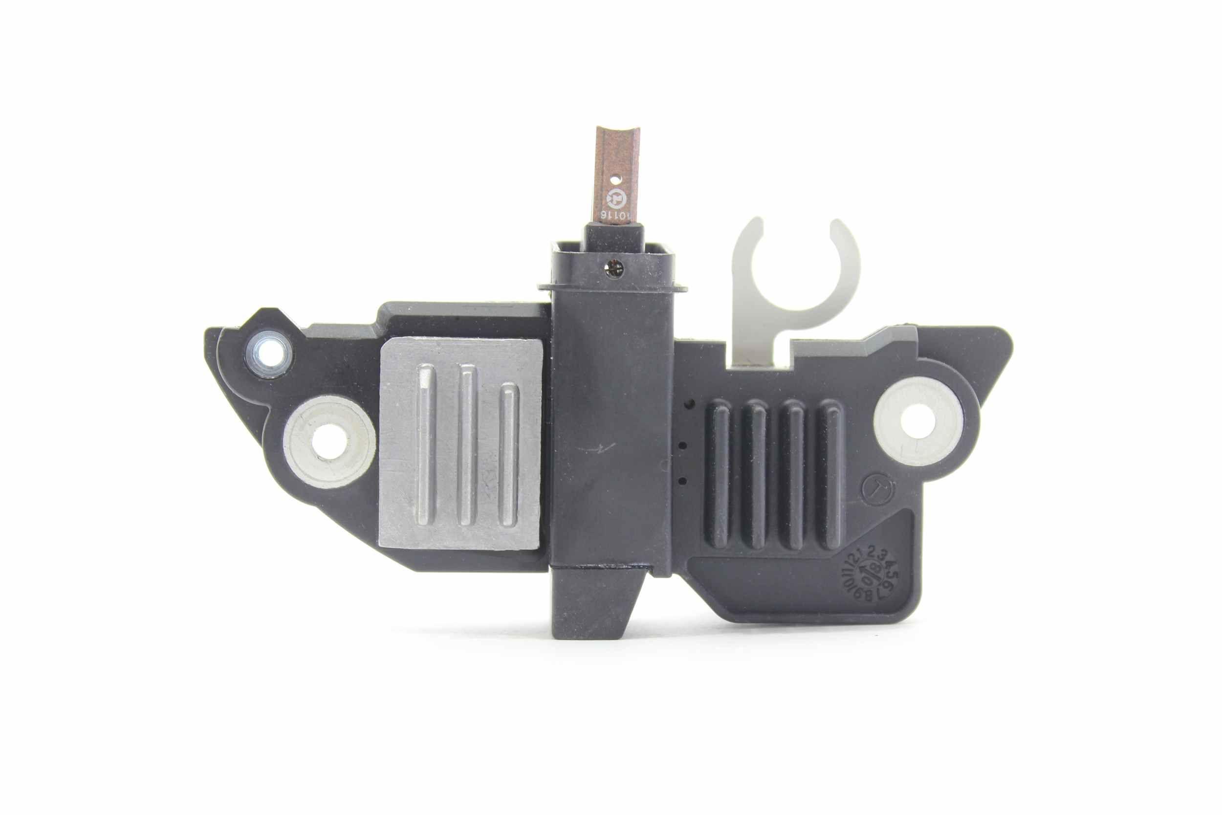 Regler Lichtmaschine ALANKO 10700597