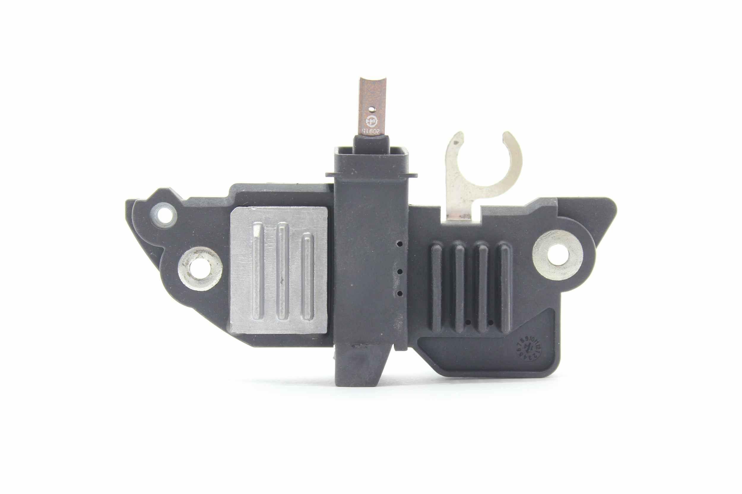 Generatorregler ALANKO 10700917