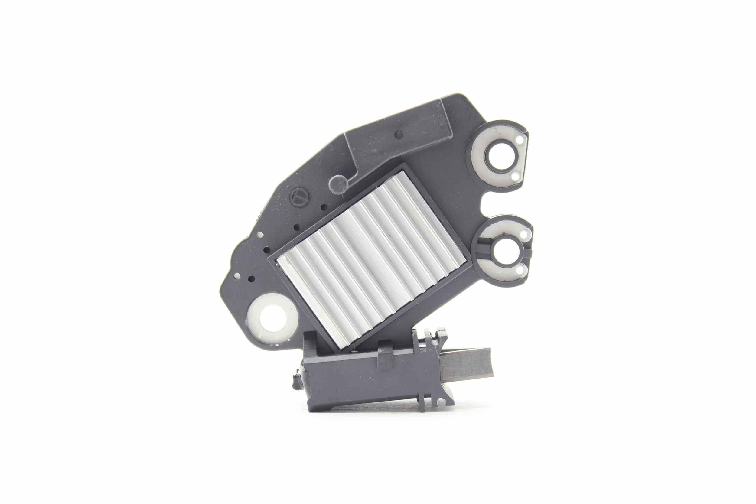 Regler Lichtmaschine ALANKO 10700959