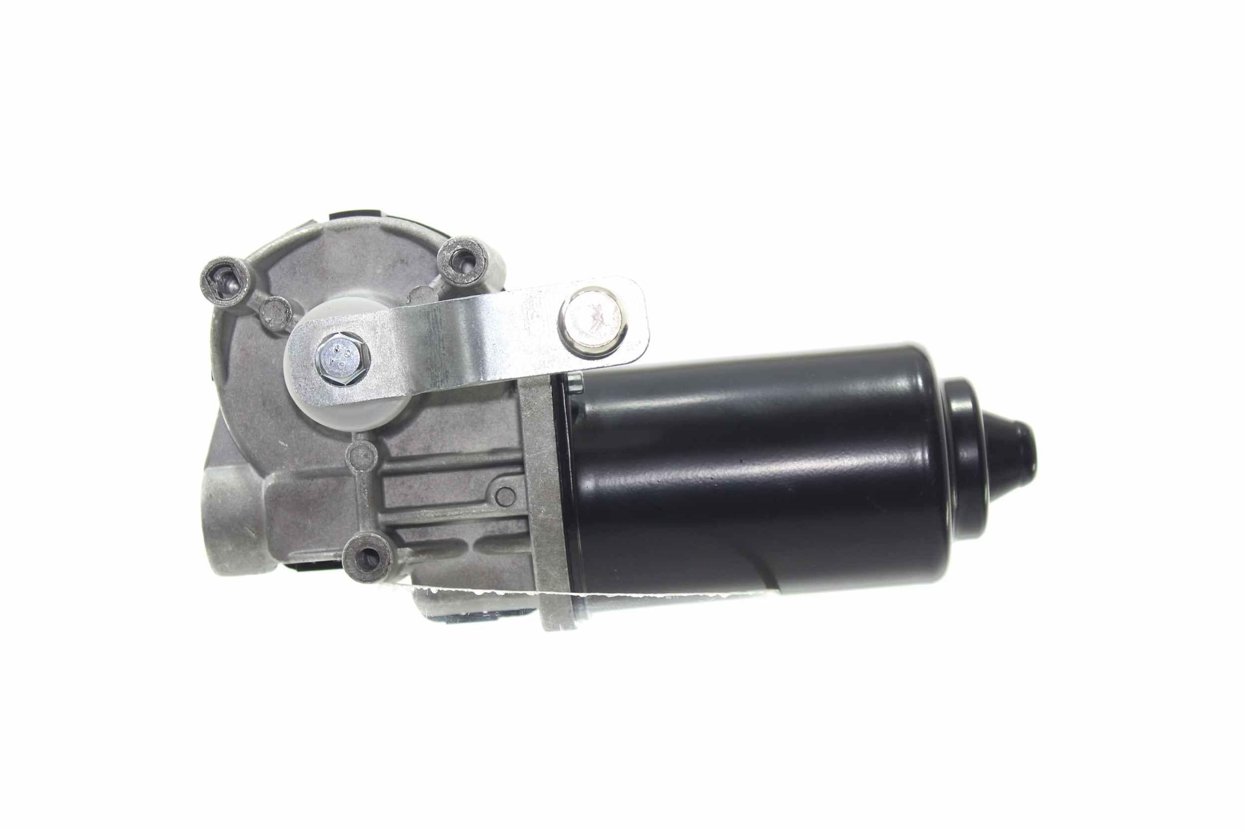 ALANKO: Original Scheibenwischermotor 10800850 ()