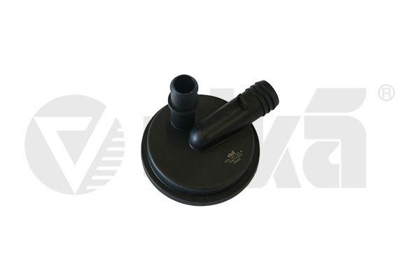 Original VW Ventil Kurbelgehäuseentlüftung 11291795701