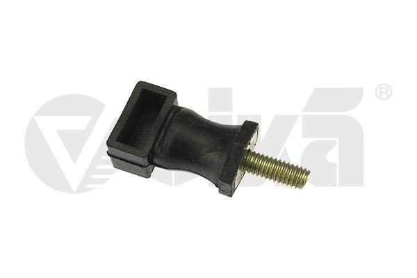 Achetez Support bloc du filtre a air VIKA 11331770901 () à un rapport qualité-prix exceptionnel