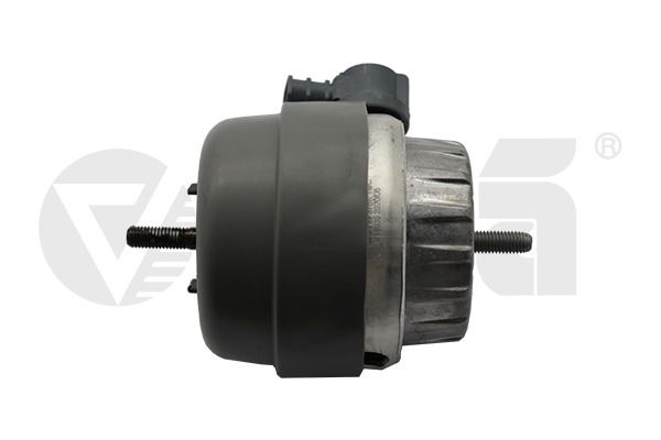 OE Original Motorlager 41991437601 VIKA