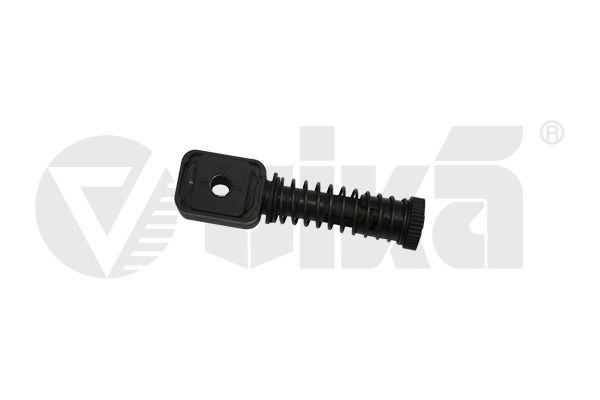 VIKA: Original Seilzug, Schaltgetriebe 77111641401 ()