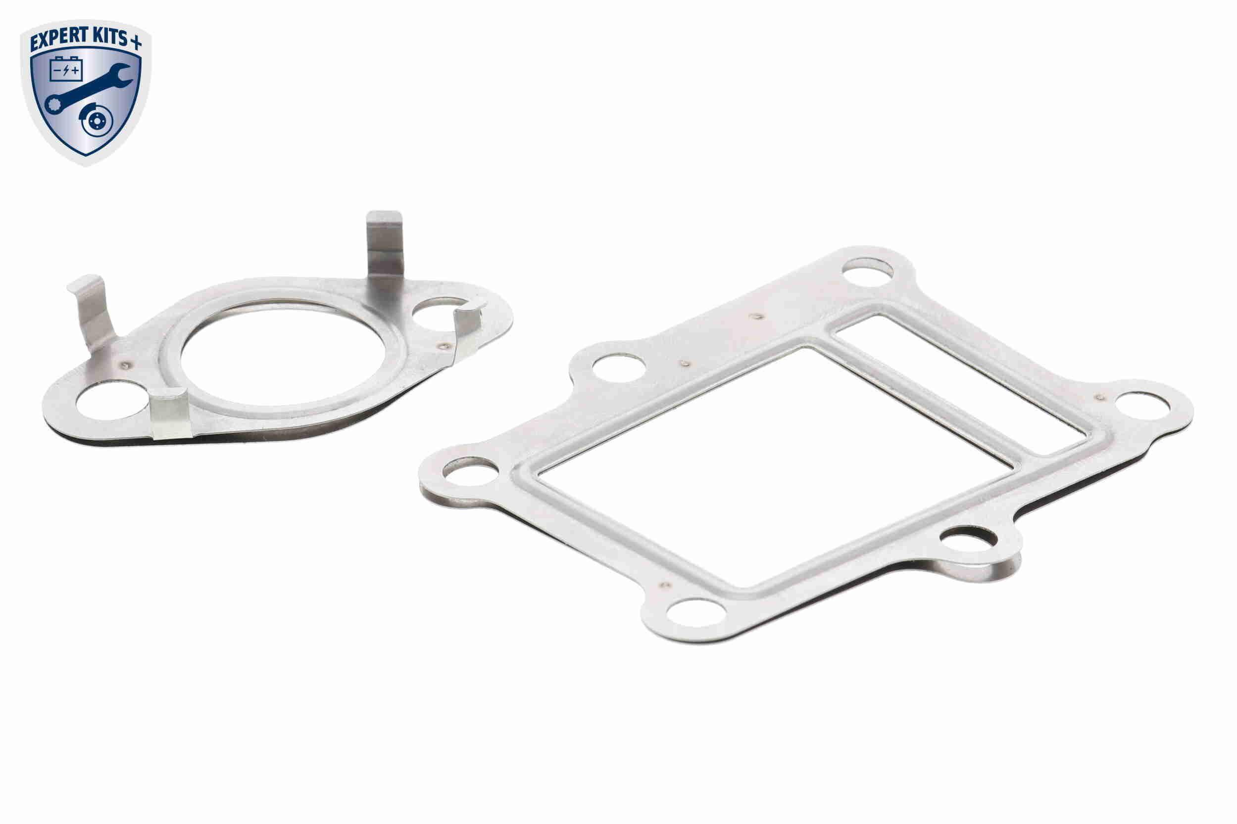 AGR Ventil Dichtung ACKOJA A52-63-9013