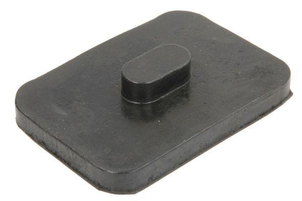 Magnum Technology: Original Blattfedern A5M006MT ()