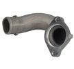 D2ME005TT THERMOTEC Thermostatgehäuse für MERCEDES-BENZ online bestellen