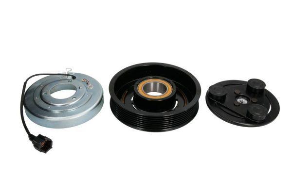 NISSAN MURANO Magnetkupplung Klimakompressor - Original THERMOTEC KTT040301