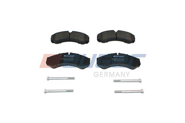Bremsbelagsatz AUGER 94482