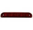 Extra bromsljus 5402-07-038-200P BLIC — bara nya delar