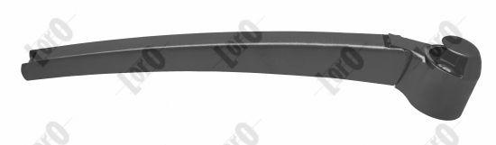 ABAKUS: Original Wischarm 103-00-106 ()