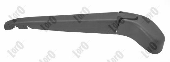 ABAKUS: Original Wischerarm 103-00-119 ()