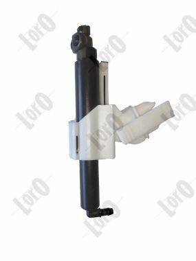 ABAKUS: Original Scheinwerfer Düsen 103-03-148 ()