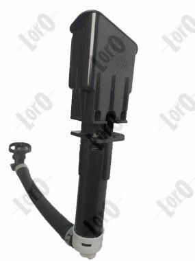 ABAKUS: Original Scheinwerfer Düsen 103-03-172 ()