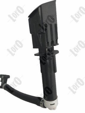 ABAKUS: Original Scheinwerfer Düsen 103-03-173 ()
