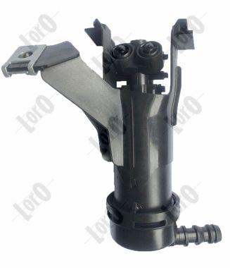 ABAKUS: Original Scheinwerferwaschanlage 103-03-175 ()