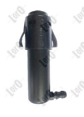 ABAKUS: Original Scheinwerferwaschanlage 103-03-177 ()